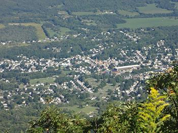 Einhorn 061617 Greylock overview