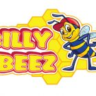 einhorn-122316-billy-beez-logo