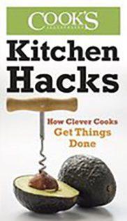 Eller 033117 Kitchen Hacks
