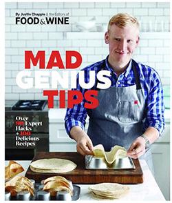 Eller 033117 Mad Genius Tips