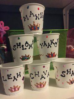 Eller 040717 Cups