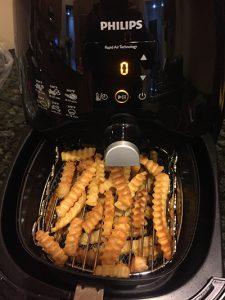 Eller 062317 Fries