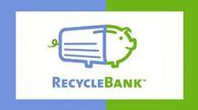 eller-120216-recycle-bank