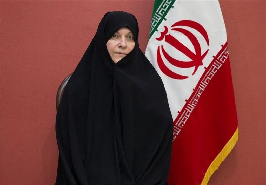 Coronavirus Deaths Rise to 145 in Iran: Ministry