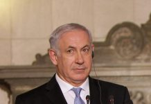 Inside Israel Today: Can Netanyahu Emerge Legally Unscathed?