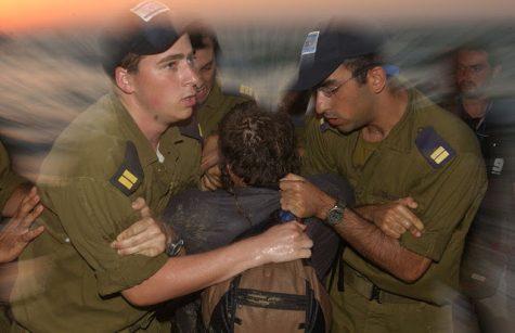 flickr_-_israel_defense_forces_-_the_evacuation_of_kfar_hayam