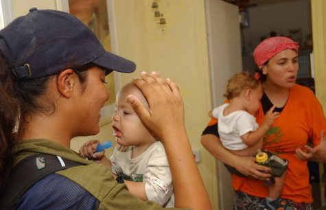 flickr_-_israel_defense_forces_-_the_evacuation_of_shirat_hayam_2