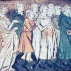 French expulsion of Jews in 1182