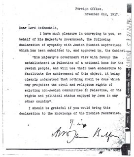 Front Page 110317 Letter 1