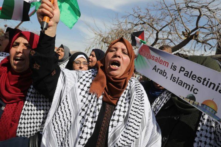 https://www.jewishpress.com/wp-content/uploads/Gaza-Protest.jpg