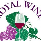 geller-012017-royal-wines-logo