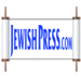 www.jewishpress.com