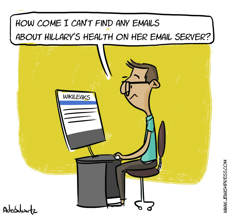 hillarys-classified-emails