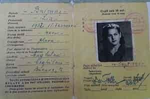 hirsch-011317-passport
