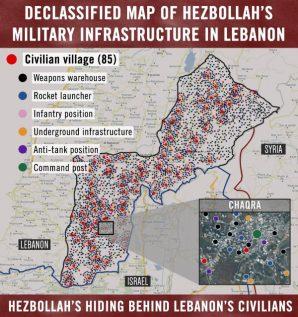 hizgollah-positionsmap