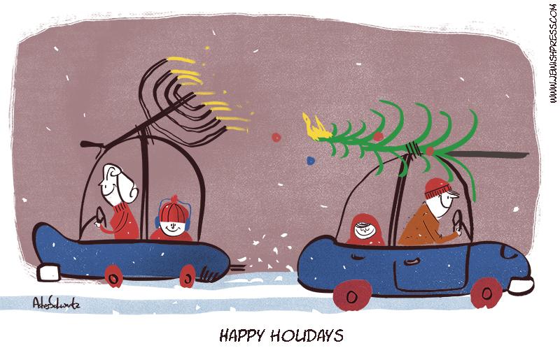 holiday-crossroads