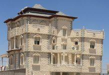 Israel Uncensored: Regulating Bedouin Settlement in the Negev