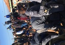 Israel Uncensored: Netiv Ha'avot, Gush Etzion Braces for Demolition