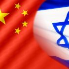 israel-china-relations