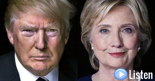 Israel Uncensored: Trump or Clinton - Who is Better for Israel?