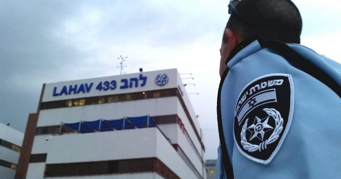 Israel Uncensored: Is Corruption a Bigger Danger than Iran?