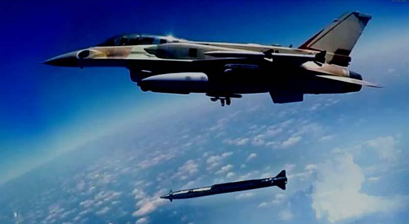 https://www.jewishpress.com/wp-content/uploads/Israeli-warplane-shooting-a-rocket.jpg