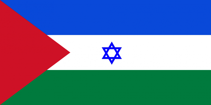 Israel Uncensored: Revoke the Citizenship of Those Who Call for Israel's Demise