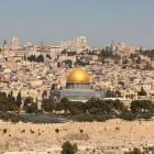 jerusalem-skyline-temple-mount-wiki-commons