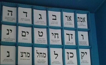 Inside Israel Today: Exultant Over Elections' Absence