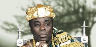 https://en.wikipedia.org/wiki/File:His_Royal_Majesty,Okyenhene_Osagyefuo_Nana_Amoatia_Ofori_Panin,King_of_Akyem_Abuakwa,Ghana,Africa..jpg