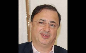 Police Want To Question Tycoon Lev Leviev In Diamond Smuggling Affair