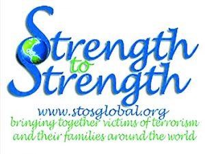 Lewis 082517 Strength logo