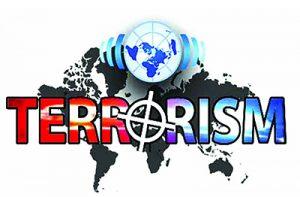 Lewis 082517 Terrorism