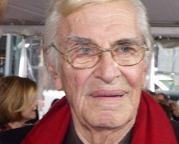 Flickr Jewish actor Martin Landau in April 2010 at TCM Classic Film Festival