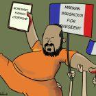 Marwan for President