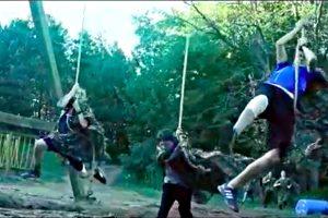 mesorah-rope-swing