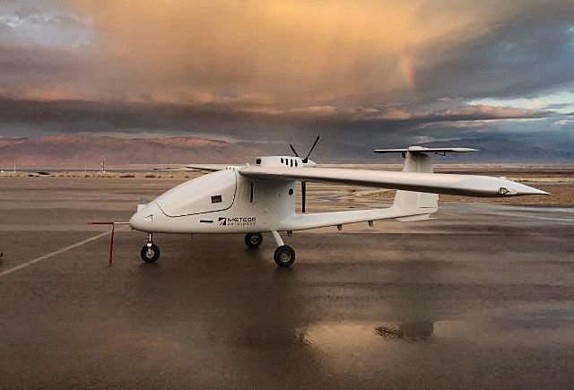 http://www.jewishpress.com/wp-content/uploads/Meteor-Aerospace-Impact-700-1.jpg