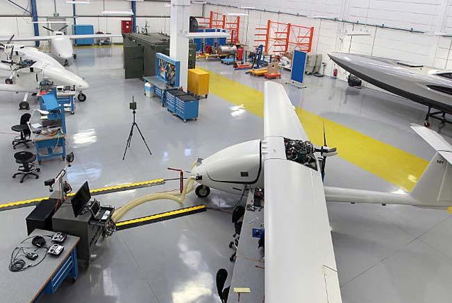 http://www.jewishpress.com/wp-content/uploads/Meteor-Aerospace-Impact-700.jpg