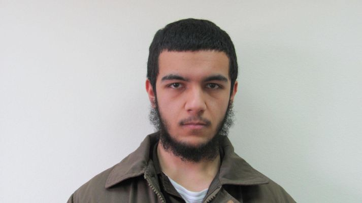Three Arab Israelis Indicted for Plotting Shooting Attack on Temple Mount