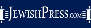 The Jewish Press