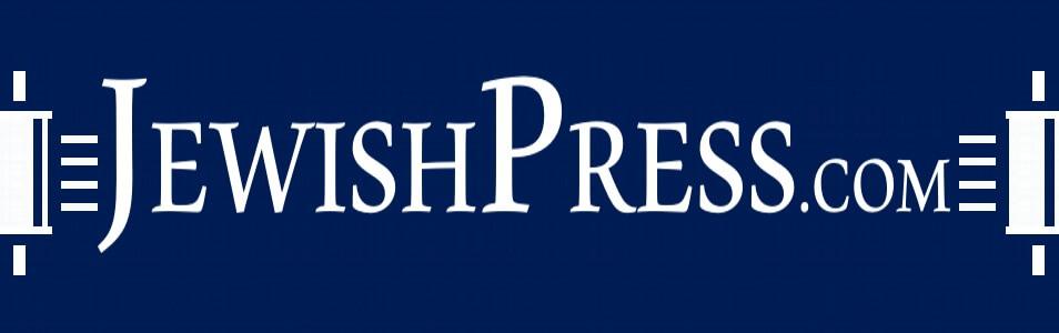 http://www.jewishpress.com/wp-content/uploads/New-JP-Logo-1-23-2017-v7-dark-blue1000px1.jpg