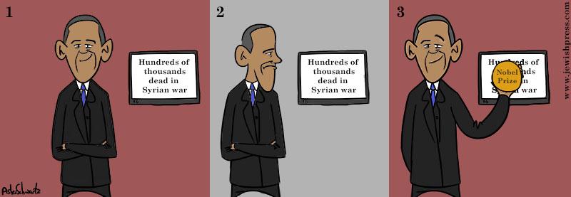 obama-syria-nobel-prize