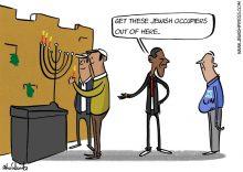 obama-un-kotel-occupiers