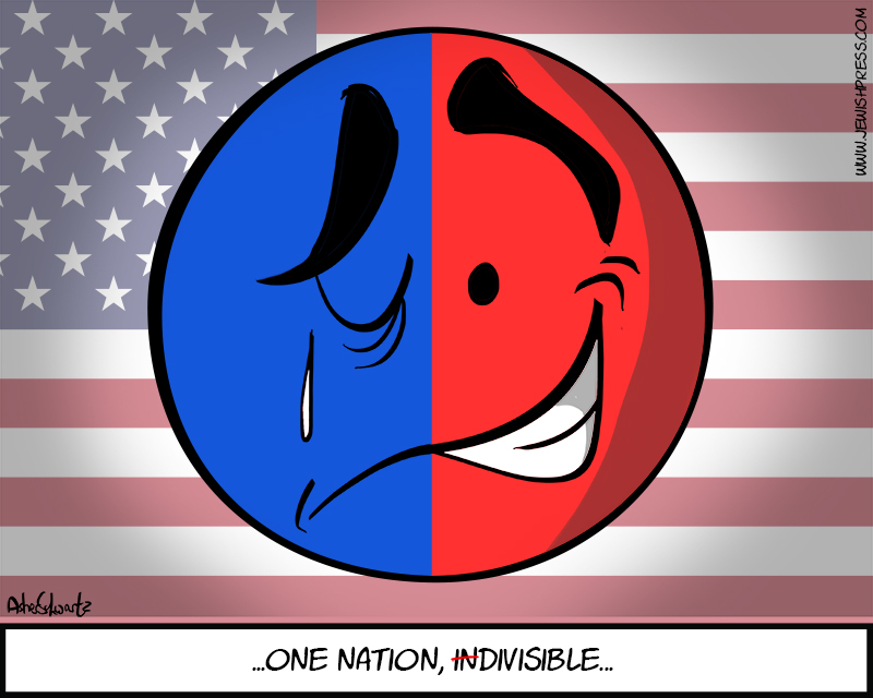 one-nation-divisble