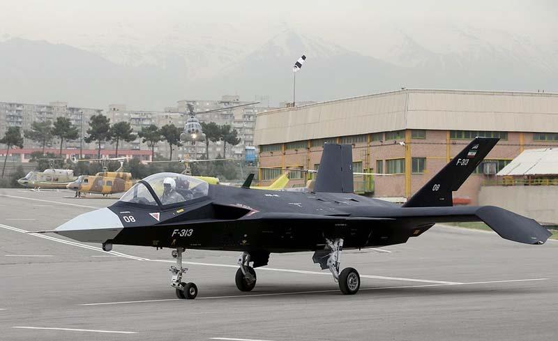 Qaher-F-313.jpg