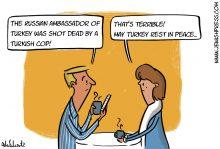 rip-turkey