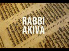 rabbi-akiva-youtube