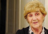 Israel Inspired - Holocaust Remeberance Day Special: The Daughter of Many Mothers
