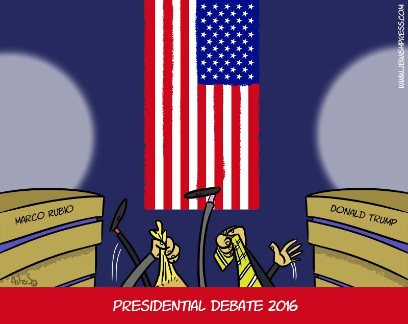 Republican Fighting