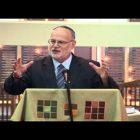 Rabbi Steven Pruzansky